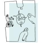Individuell plan - E-læringskurs