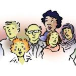 30 tips til aktiviteter i lokalforeningen