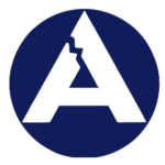 Afasiforbundets logopedundersøkelse 2019