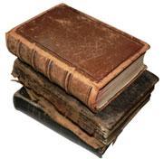 Historier om afasi: Ibsen, Broca og Wernicke