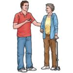 E-læringskurs om afasi modul 2 – Behandling og rehabilitering ved afasi