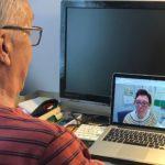 Telelogopedi gir muligheter for intensiv oppfølging