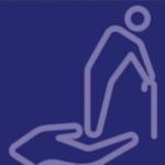 Frivillighetens program for besøk og aktivitet for sårbare eldre