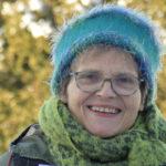 Merete (69) våknet opp uten språk etter en hjerneoperasjon. Nå snakker hun igjen