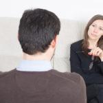 Trenger du logoped?
