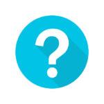 Spørreundersøkelse til logopeder om afasibehandlingsprogrammer og ressurser