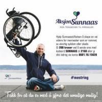 Aksjon Sunnaas - mestring-web
