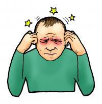 Generelle lidelser 01 hodepine (2)